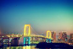 ●終了●セミナー 医療機器開発で築く、アジアとの架け橋