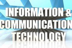 ●終了●セミナー ICTの進化がもたらす 医療の未来